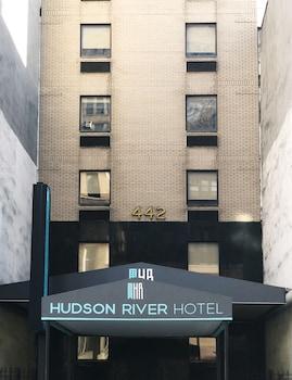 Hotel - Hudson River Hotel