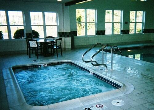 Country Inn & Suites by Radisson, Gettysburg, PA, Adams
