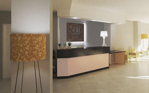 __{offers.Best_flights}__ Novo Hotel Rossi