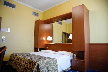 Hotel - Novo Hotel Rossi