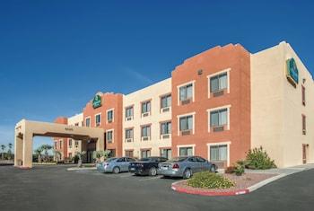 Hotel - La Quinta Inn & Suites by Wyndham NW Tucson Marana