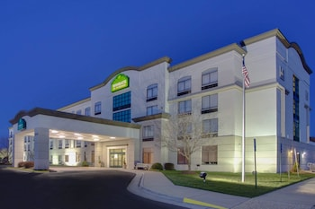 Hotel - Wingate by Wyndham Chantilly / Dulles Airport