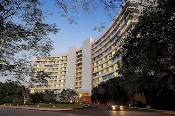Hotel - Lakeside Chalet - Mumbai, Marriott Executive Apartments
