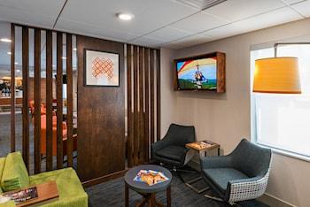 皮奧瑞亞北 - 格蘭岱爾智選假日套房飯店 Holiday Inn Express Hotel & Suites PEORIA NORTH - GLENDALE, an IHG Hotel