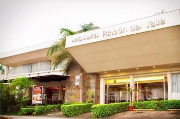 Hotel - Rincón del Valle Hotel & Suites