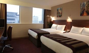 Hotel - Jurys Inn Birmingham