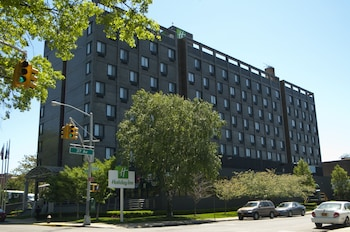Hotel - Holiday Inn LaGuardia Airport