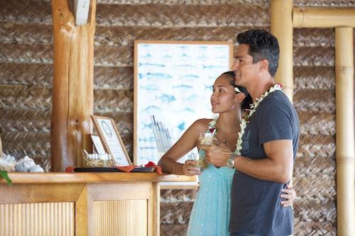 . Le Tikehau by Pearl Resorts