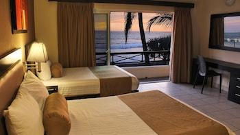Hotel - Hotel La Siesta