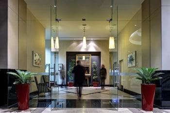 Hotel - CityLife Auckland