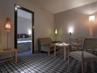 Hotel Macià Cóndor
