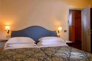 聖馬可飯店