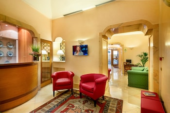 凱薩 9 飯店 (阿爾貝格凱薩飯店)