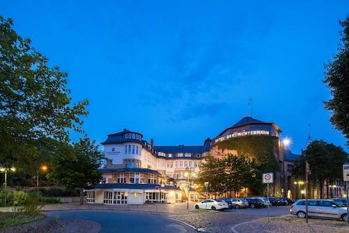 __{offers.Best_flights}__ Hotel Der Achtermann