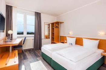 特萊普多特蒙德飯店 TRYP Dortmund Hotel