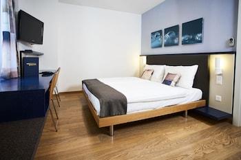 Double Room Kingsize