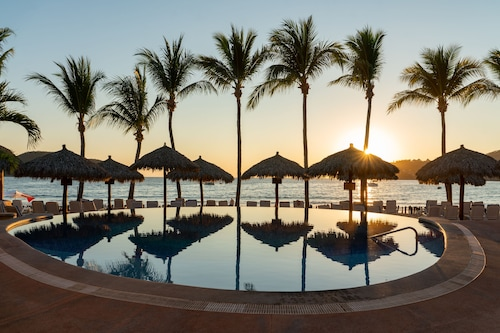 __{offers.Best_flights}__ Hotel Villa Mexicana