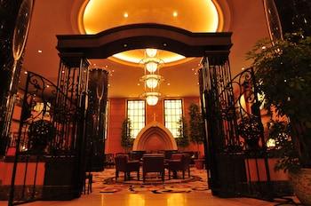 ホテルメトロポリタン盛岡ニューウイング