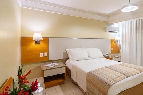 . Ponta Mar Hotel