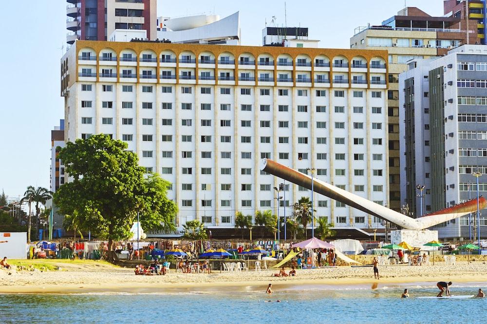 프라이아노 호텔