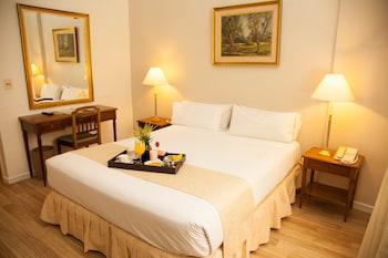 Hotel - Dorá Hotel Buenos Aires