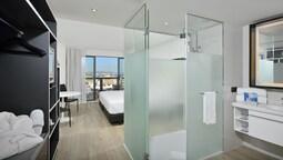 Premium Double Room, Bay View