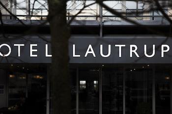 Hotel - Hotel Lautrup Park
