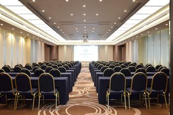 東京埃德蒙大都會飯店