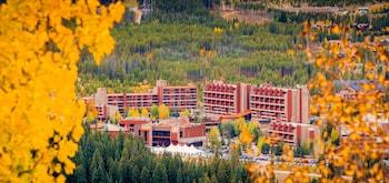 比弗朗度假飯店 & 會議中心 Beaver Run Resort & Conference Center
