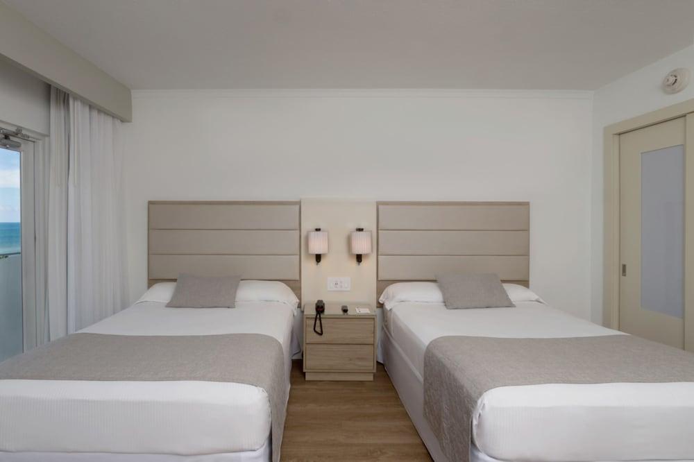 hotel riu plaza miami beach miami beach, florida, us
