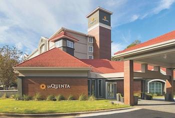 Hotel - La Quinta Inn & Suites by Wyndham Atlanta Conyers