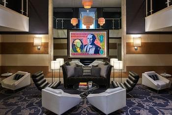 Hotel - Kimpton George Hotel