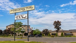Fredericton Inn