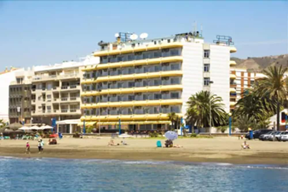 Hotel Rincón Sol, Featured Image
