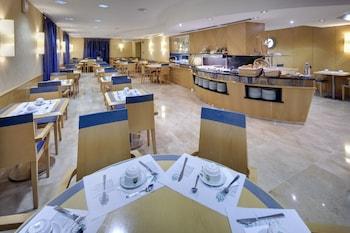 Hotel Del Mar