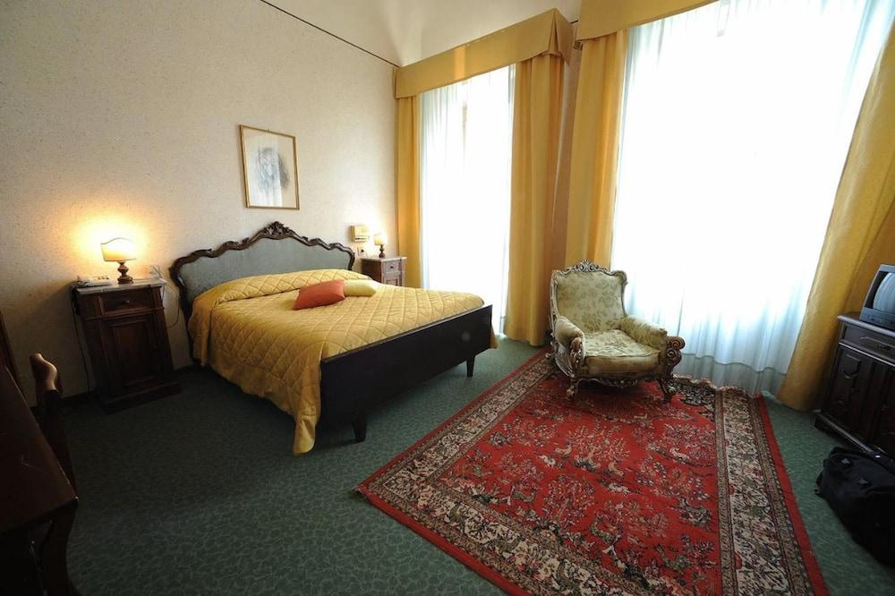 Hotel Hotel Villa Kinzica
