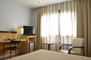 Hotel Don Curro - Guestroom  - #0