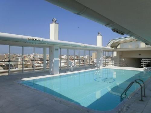 . Hotel Bartos