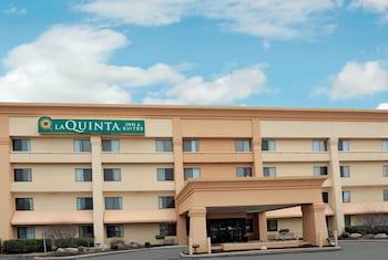Hotel - La Quinta Inn & Suites by Wyndham Mansfield OH