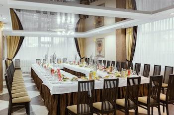 Orbita Hotel Complex - Banquet Hall  - #0