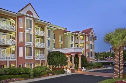 . SummerPlace Inn Destin