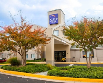 Hotel - Sleep Inn Shady Grove
