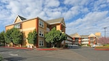 Extended Stay America Fresno - North
