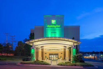 Hotel - Holiday Inn Baltimore BWI Airport