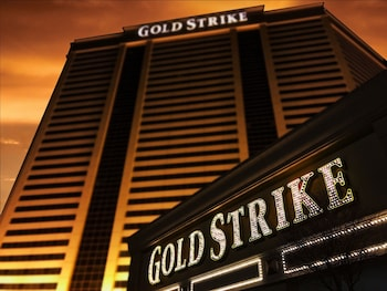 Hotel - Gold Strike Casino Resort