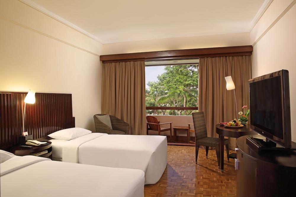 빈탕 발리 리조트(Bintang Bali Resort) Hotel Image 6 - Guestroom