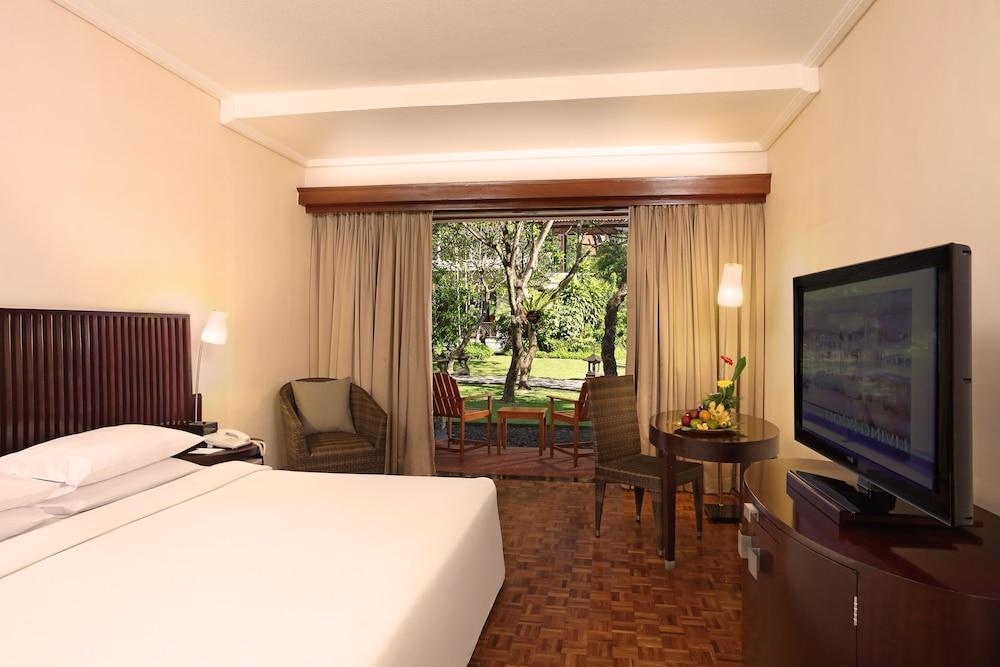 빈탕 발리 리조트(Bintang Bali Resort) Hotel Image 16 - Bathroom