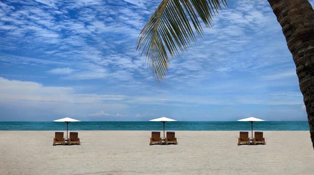 빈탕 발리 리조트(Bintang Bali Resort) Hotel Image 0 - Featured Image