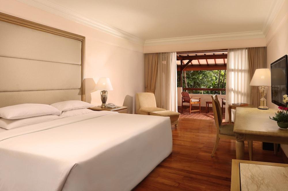 빈탕 발리 리조트(Bintang Bali Resort) Hotel Image 17 - Bathroom