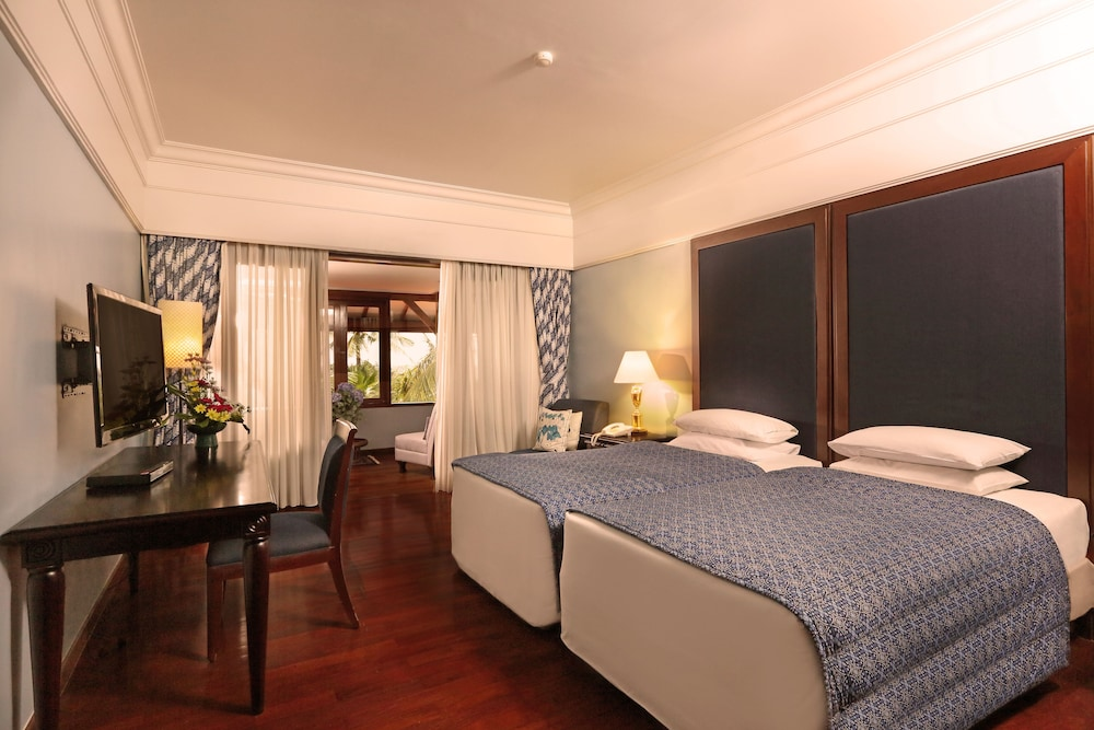 빈탕 발리 리조트(Bintang Bali Resort) Hotel Image 49 - Exterior